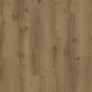 ПВХ плитка PERGO коллекция Optimum Click Дуб Горный коричневый V3107-40162