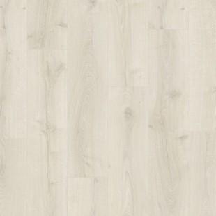 ПВХ плитка PERGO коллекция Optimum Click Дуб Горный светлый V3107-40163