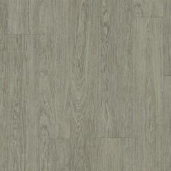 Дуб Дворцовый теплый серый V3201-40015