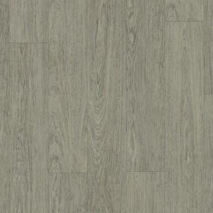 ПВХ плитка PERGO коллекция Classic Plank Optimum Glue Дуб Дворцовый теплый серый V3201-40015
