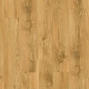 ПВХ плитка PERGO коллекция Classic Plank Optimum Glue Дуб классический натуральный V3201-40023