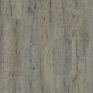 ПВХ плитка PERGO коллекция Classic Plank Optimum Glue Дуб Королевский серый V3201-40037