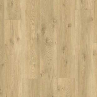 ПВХ плитка PERGO коллекция Classic Plank Optimum Glue Дуб Современный натуральный V3201-40018