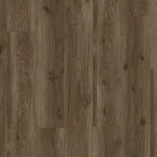 ПВХ плитка PERGO коллекция Classic Plank Optimum Glue Дуб Кофейный натуральный V3201-40019
