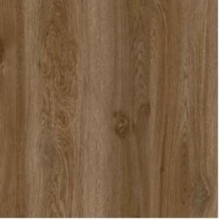 ПВХ плитка PERGO коллекция Optimum Click дерево Дуб Кофейный Натуральный V3107-40019