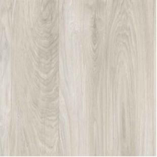 ПВХ плитка PERGO коллекция Optimum Click дерево Дуб Мягкий Серый V3107-40036