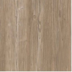 Сосна Шале Коричневая V3107-40056, , 4 726 руб. , V3107-40056, Pergo, Виниловая плитка PERGO Optimum Click Plank дерево V3107