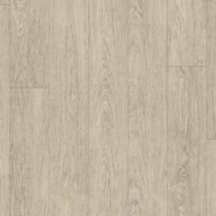 ПВХ плитка PERGO коллекция Optimum Click дерево Дуб Дворцовый V3107-40013
