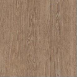Дуб Дворцовый Натуральный V3107-40014, , 4 726 руб. , V3107-40014, Pergo, ПВХ плитка