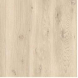 Дуб Современный Серый V3107-40017