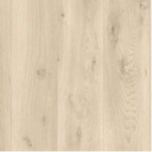 ПВХ плитка PERGO коллекция Optimum Click дерево Дуб Современный Серый V3107-40017