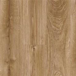 Ламинат Pergo Classic Plank 4V Дуб натуральный L1301-01731