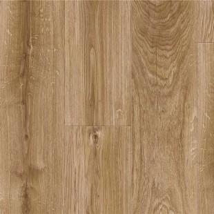 Ламинат Pergo Classic Plank 4V Дуб натуральный арт. L1301-01731