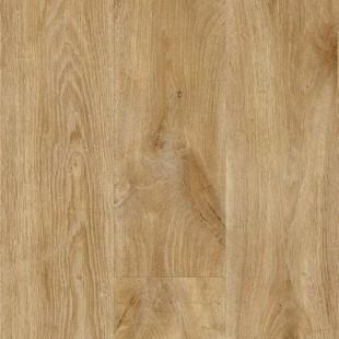 ПВХ плитка PERGO коллекция Optimum Click Modern Plank Дуб Горный Натуральный V3131-40101