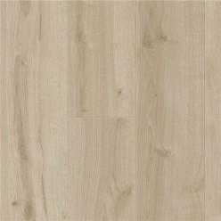 Ламинат Pergo Classic Plank 4V Дуб Горный Аутентичный светлый L1301-03468