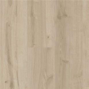 Ламинат Pergo Classic Plank 4V Дуб Горный Аутентичный светлый арт. L1301-03468