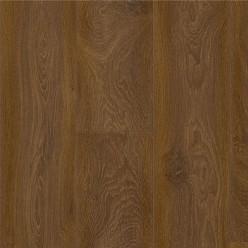 Ламинат Pergo Classic Plank 4V Дуб Индийский L1301-02259, , 1 398 руб. , L1301-02259, Pergo, Pergo