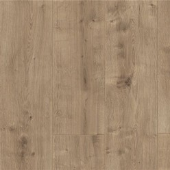 Ламинат Pergo Classic Plank 4V Дуб канадский L1301-03467