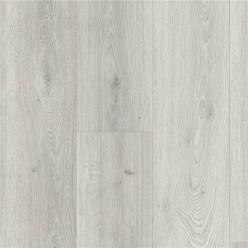 Ламинат Pergo Classic Plank 4V Дуб Монза L1301-03364