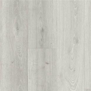 Ламинат Pergo Classic Plank 4V Дуб Монза арт. L1301-03364