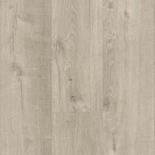 ПВХ плитка PERGO коллекция Optimum Click Modern Plank Дуб Морской Серый V3131-40107