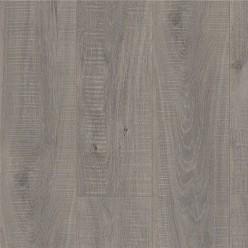 Ламинат Pergo Classic Plank 4V Дуб Серый грубый L1301-03561, , 1 398 руб. , L1301-03561, Pergo, Pergo