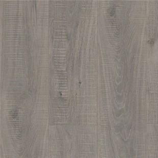 Ламинат Pergo Classic Plank 4V Дуб Серый грубый арт. L1301-03561