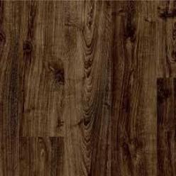 Дуб Сити Черный V3131-40091, , 5 739 руб. , V3107-40091, Pergo, ПВХ плитка