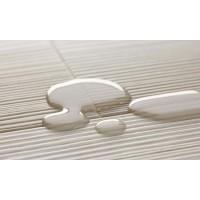 Ламинат Pergo Sensation 4V Modern Plank Состаренная Белая Сосна L1231-03373