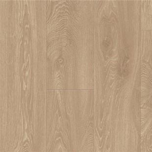 Ламинат Pergo Classic Plank 4V Меленый светлый дуб арт. L1301-01826