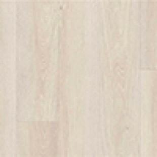 ПВХ плитка PERGO коллекция Optimum Click Modern Plank Дуб Светлый Выбеленный V3131-40079