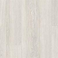 Дуб Светло-серый V3131-40082