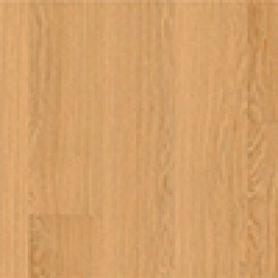 ПВХ плитка PERGO коллекция Optimum Click Modern Plank Дуб Английский V3131-40098