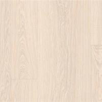 Дуб Датский Светло-серый V3131-40099