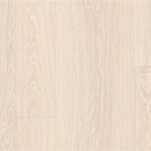 ПВХ плитка PERGO коллекция Optimum Click Modern Plank Дуб Датский Светло-серый V3131-40099