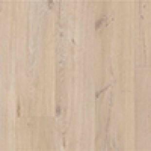 ПВХ плитка PERGO коллекция Optimum Click Modern Plank Дуб Песочный V3131-40103