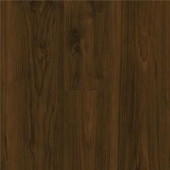 Ламинат Pergo Classic Plank 4V Орех Темный L1301-03441, , 1 398 руб. , L1301-03441, Pergo, Pergo