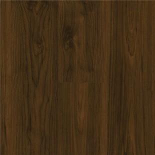 Ламинат Pergo Classic Plank 4V Орех Темный арт. L1301-03441