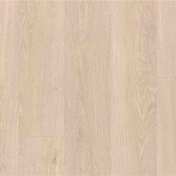 Дуб Светло-бежевый V3131-40080, , 5 739 руб. , V3107-40080, Pergo, ПВХ плитка