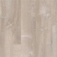 Дуб речной серый V3131-40084