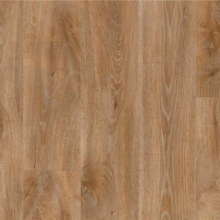 ПВХ плитка PERGO коллекция Optimum Click Modern Plank Дуб Горный Темный V3131-40102