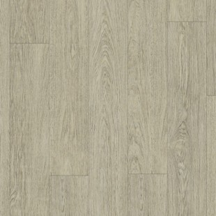 ПВХ плитка PERGO коллекция Optimum Rigid Click Дуб дворцовый V3307-40013