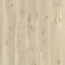 Современный дуб серый V3307-40017
