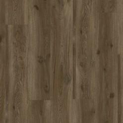 Современный дуб кофейный V3307-40019
