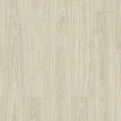 Белый дуб нордик V3307-40020