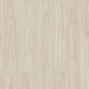 ПВХ плитка PERGO коллекция Optimum Rigid Click Белый дуб нордик V3307-40020