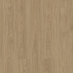 Светлый натуральный дуб V3307-40021