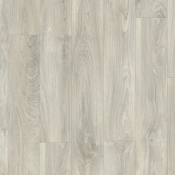 Мягкий серый дуб V3307-40036