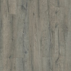 Серый наследственный дуб V3307-40037