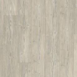 Светло-серая сосна шале V3307-40054